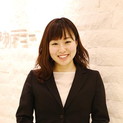 八木 桜子