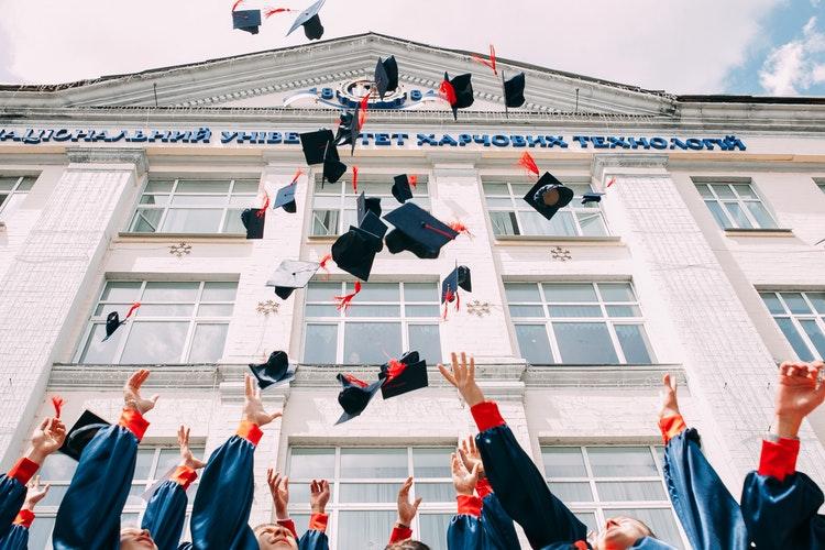【受験生対象】来年9月入学!海外大学進学説明会※最終募集※