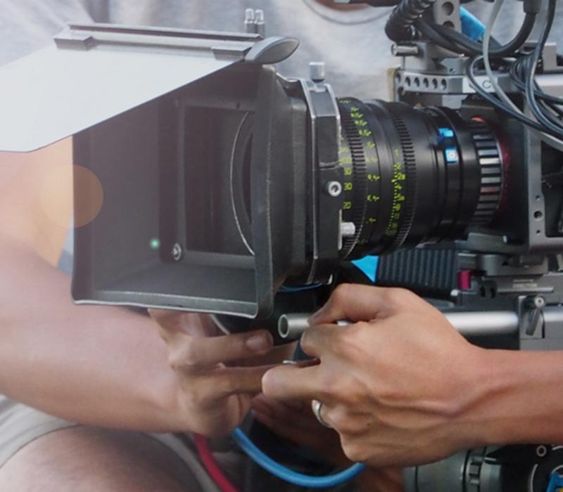 映画学 | 留学・英語のHIUCヒューマン国際大学機構