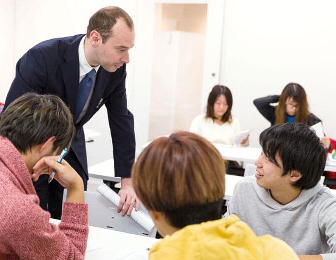 英語学習/大学受験