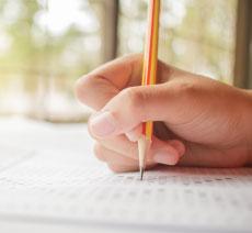 民間試験の導入と狙い