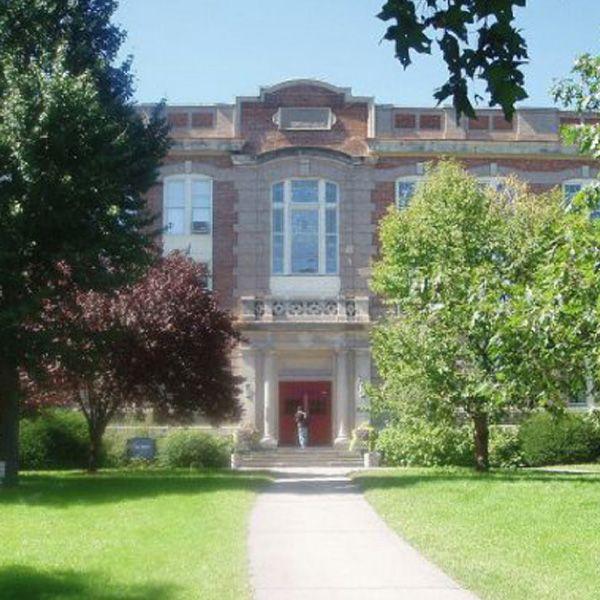 海外大学の単位互換が認められた教育の質