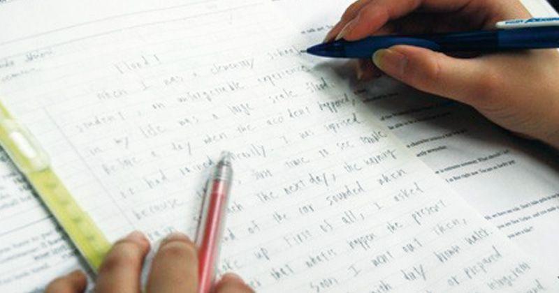 HIUCでは、参加型になれるためのカレッジスキルを重視しています。