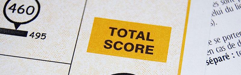 TOEFL IBT® カレッジスキルコース