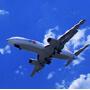 航空操縦学 - パイロット