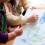 幼児教育学 - チャイルドケア