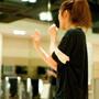 舞台芸術 - ダンサー